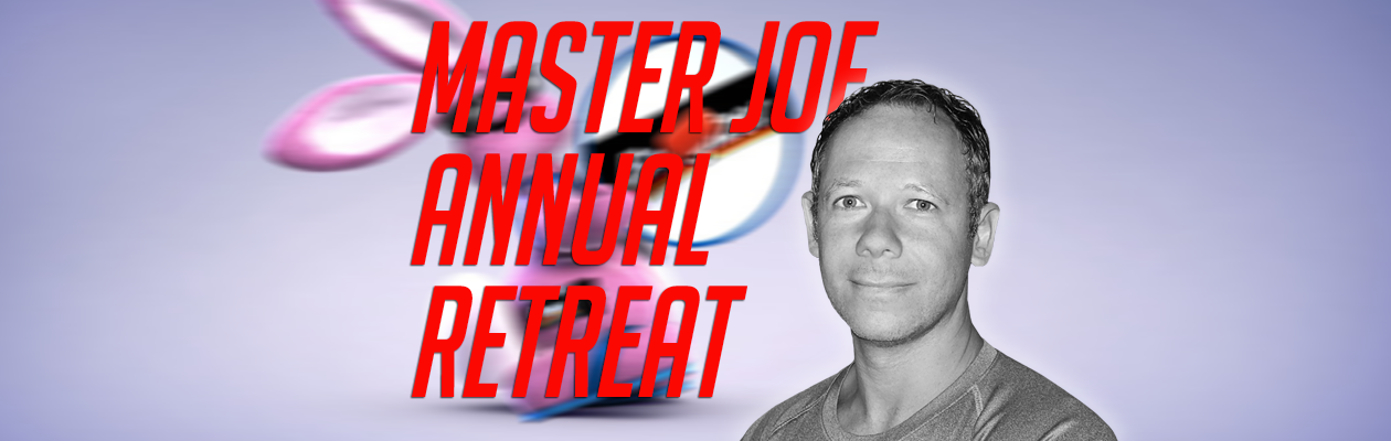 1260x400journalPosts-2015masterJoeRetreat